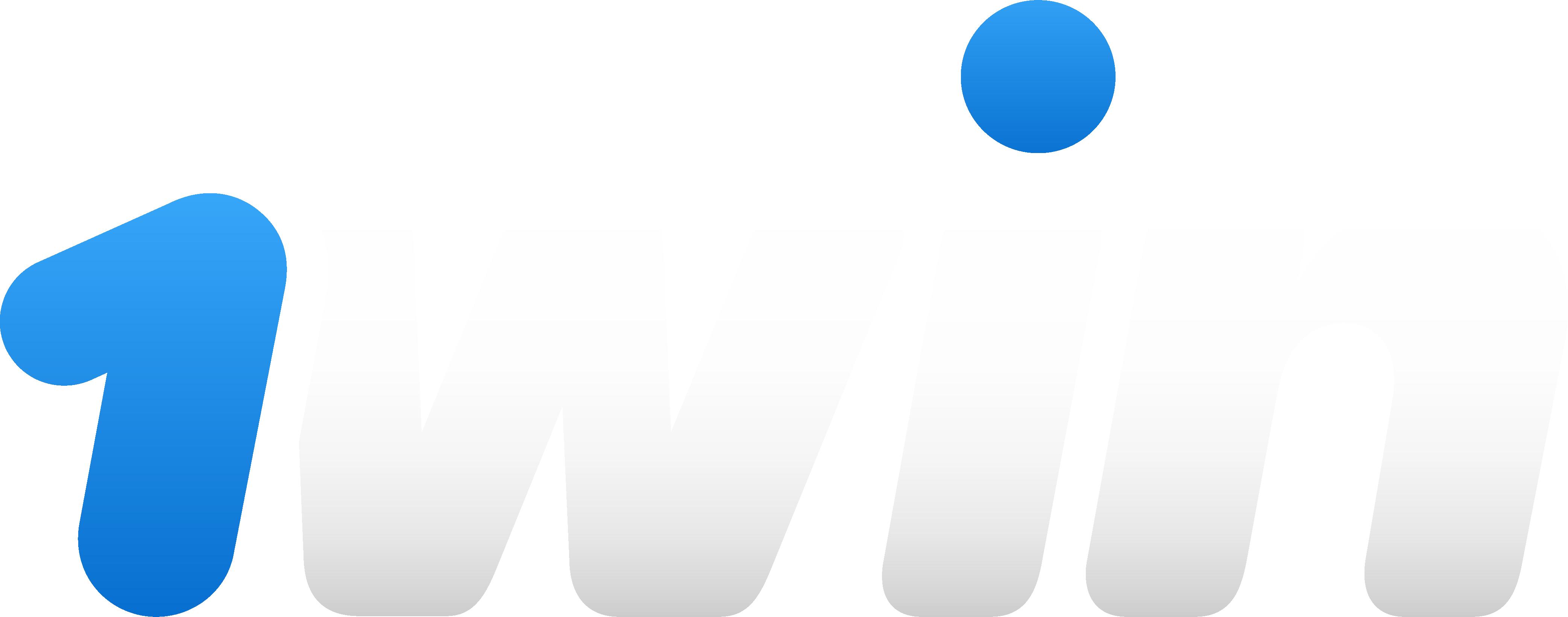 1win андроид: где скачать беслпатно, как установить мобильное приложение 1win на андроид, функционал софта букмекерской конторы